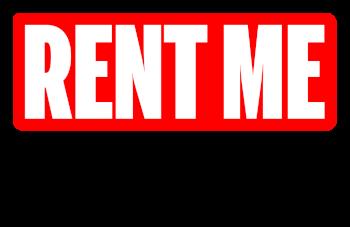 rentmeforaday.com